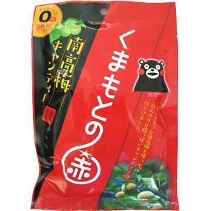 熊本県のお菓子の仕入は地方菓子...