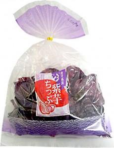 42-1紫芋ちっぷ