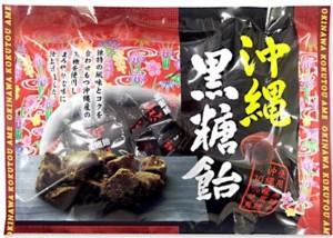 003-2沖縄黒糖飴