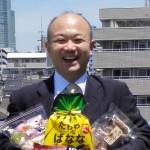 社長とお菓子_10
