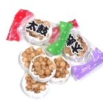 歯についても美味しい奉天~愛菓子案内人 VOL029