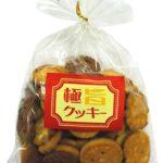 安井(株) 極旨クッキー 230g