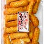 安井(株) 梅柿 52g・103g