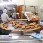 パンの賞味期限が60日! 循環備蓄で災害時にも安心のロングライフパン