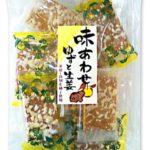 安井(株) 味あわせ 13枚