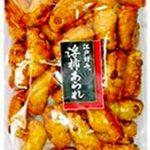 安井(株) 浮柿(うきがき) 52g・103g