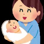 『ハレの日のお菓子』 Vol. 1 出産内祝い<br>(2018年版 食品バイヤー様向け)